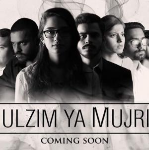 "REVIEW: ""Mulzim Ya Mujrim"" Hits The Nail Right On The Head"