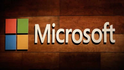 Microsoft Out To Regain Ground In Schools With Surface