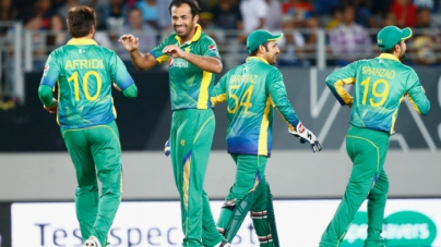 Asia Cup to be held in UAE instead of India