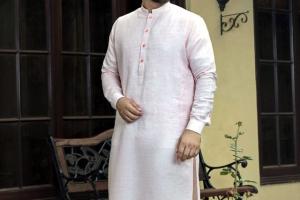 Designer-Ethnic-Wear