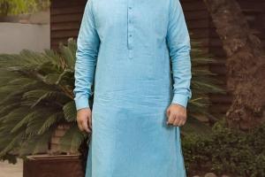 Eid-Kurta-Design-for-Men