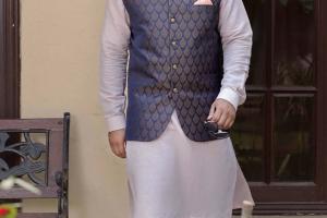 Shameel-Khan-Eid-Collection-2018