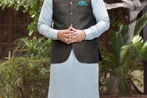 Shameel-Khan-Festive-Collection
