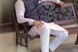 Shameel-Khan-Waistcoat-Collection