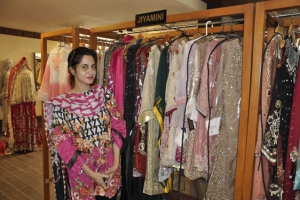 Fashion Central Multi-Brand Store Eid Exhibition 13