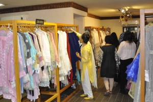 Fashion Central Multi-Brand Store Eid Exhibition 23