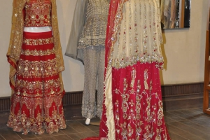 Fashion Central Multi-Brand Store Eid Exhibition 25