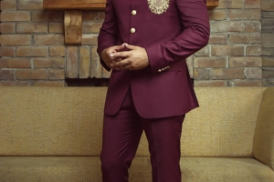 Shameel-Khan-Prince-Suit-Collection-2019