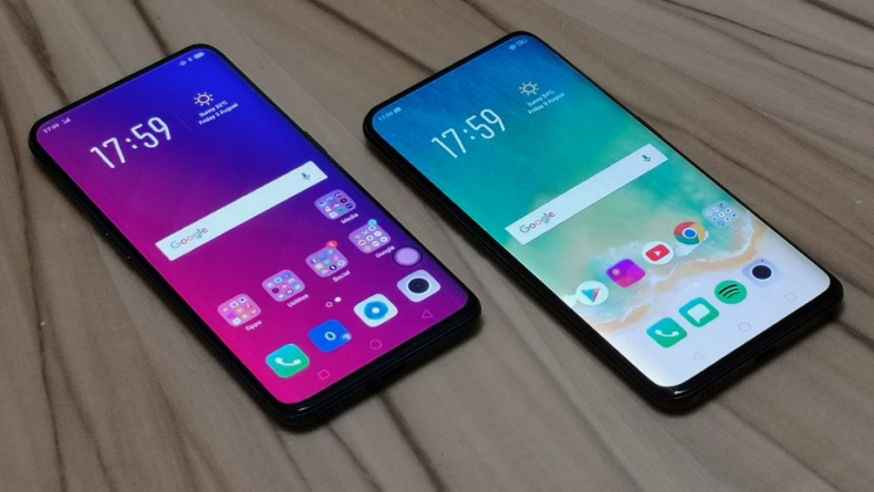 5 Biggest Smartphone Companies of the World