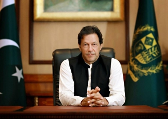 Guilty in Sahiwal incident shall be given exemplary punishment: PM