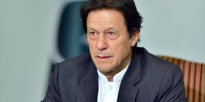 PM Imran reacts to SC verdict on Gen Bajwa extension