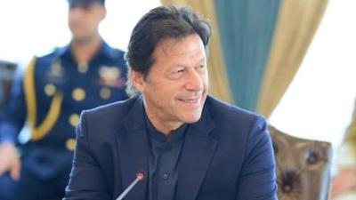 India decides to invite PM Imran to regional SCO summit