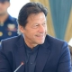 PM Imran Khan vows to make Pakistan clean, green with nation's support