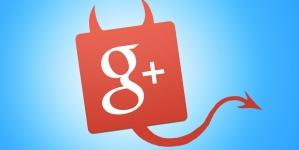 Google shuts failed social network Google+