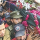 Officials see TTP offshoots behind Data Darbar blast