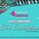 Fashion Central Multi Designer Eid Exhibition