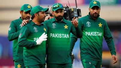 Grouping within team led to defeat in World Cup match against India