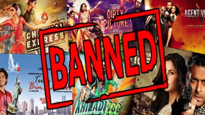 Pakistan bans all Indian Content post Kashmir Tensions