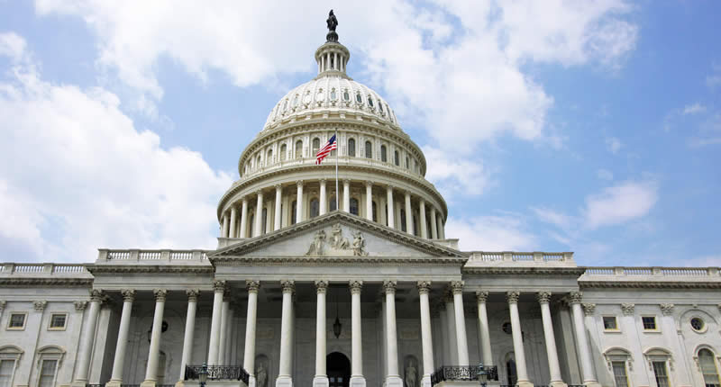 US Lawmakers urge India to end Occupation of Kashmir
