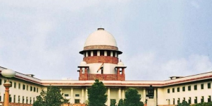 Indian Apex Court Orders Modi Govt to Restore Normalcy in IOK