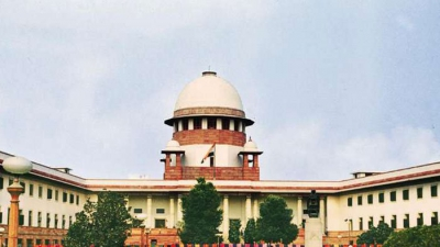 Indian Apex Court Orders Modi Govt to Restore Normalcy in IOK