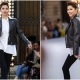 Mahira Khan aces Paris Fashion Week with diverse, glamorous looks