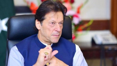 PM Imran Khan is Introducing 'Mera Bacha Alert' App to Tackle Crimes Against Children