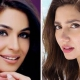 Meera strongly criticizes Mahira Khan calling her 'untalented'