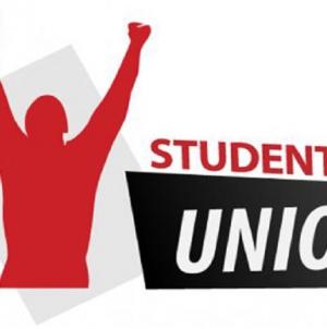 Students' union