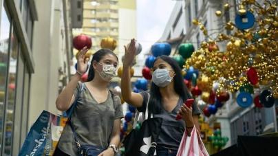 How will the Coronavirus Impact the Global Economy?