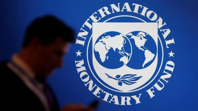 IMF Approves Next Loan Tranche for Pakistan