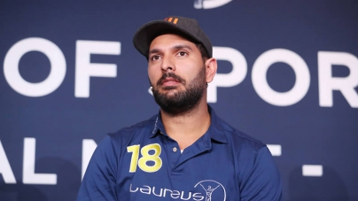 The More India Play Pakistan, the Better for Cricket: Yuvraj