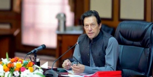 PM Orders Offensive on Food Adulteration