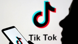 Tik Tok Addiction