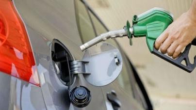 OGRA Proposes 20-30% Cut in Petroleum Prices