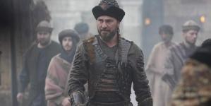 Lead Actor of 'Diriliş: Ertuğrul' hopes to Meet his Pakistani Fans Soon