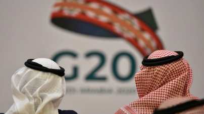 Pakistan Formally Applies for G-20 debt Relief