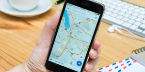 US State Takes Google to Court Over Location Tracking
