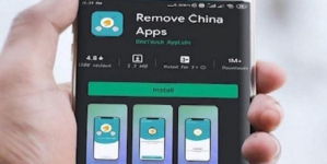Won't allow apps that target others: Google on why it pulled down 'Remove China Apps'