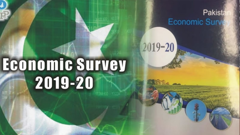 Highlights of Economic Survey 2019-20