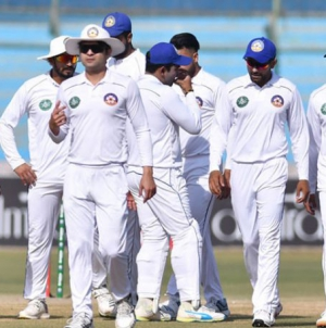 PCB increases monthly pay, match fees for domestic players
