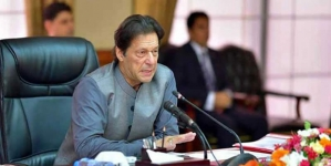 Govt Intends to Remove Certain Anomalies: PM