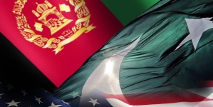 Pakistan Rejects US Report on Terrorism, dubs it 'Self-Contradictory, Selective'
