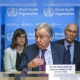 UN Launches Global 'Pause' Campaign to Counter COVID-19 Misinformation