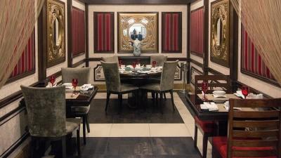 Govt Preparing SOPs for Dine-in Services: Babar Awan