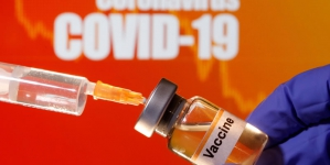 Covid-19 Vaccination drive to Kick off from Next Week: Asad