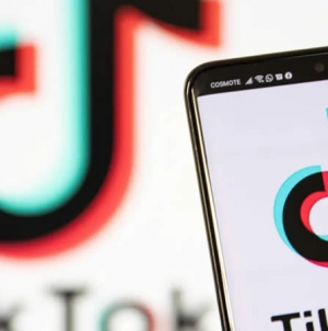 Microsoft Intends to buy TikTok's Entire Global Business