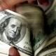 Inter-bank Market: Rupee Strengthens Against Dollar
