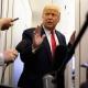 Trump Maintains a Chinese Bank Account, says NYT