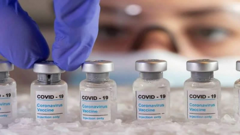 China to Gift half a Million Covid-19 Vaccine doses to Pakistan